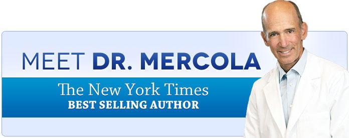 dr mercola