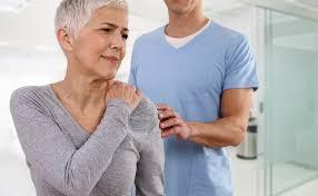 La importancia de cuidar huesos y articulaciones en la menopausia