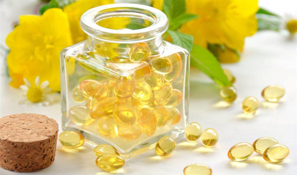 remedios caseros menopausia