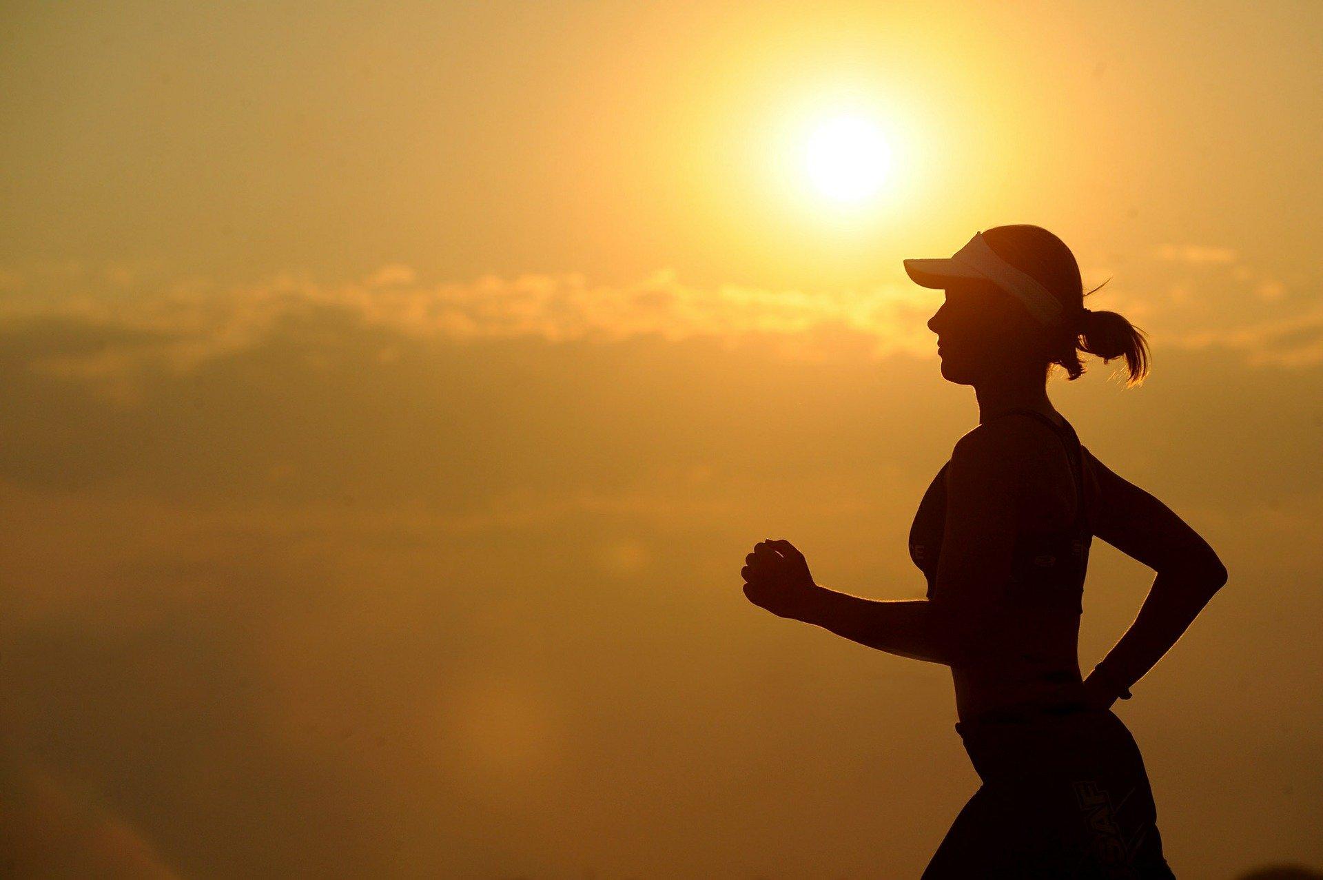 ejercicio cambio de hábitos