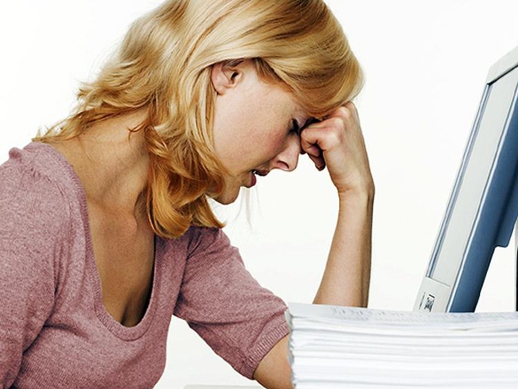 memoria y concentración en la menopausia