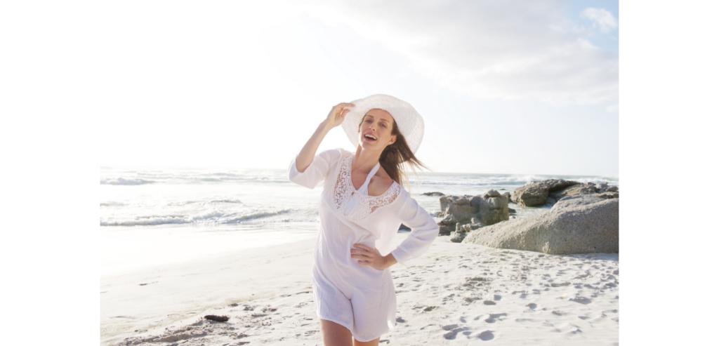 activities in menopause